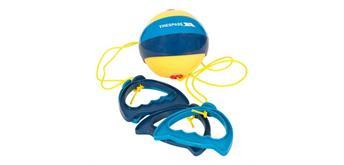 Trespass Squishy Splash Ball Game