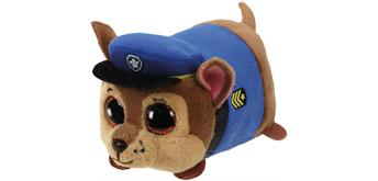 ty Paw PatrolTeeny Tys, Chase 10 cm