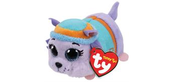 ty Paw PatrolTeeny Tys, Everest 10 cm