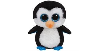ty Waddles,Pinguin 15cm