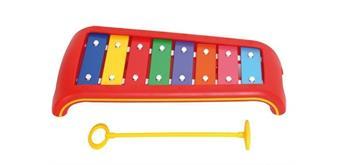 Voggenreiter Kinder Glockenspiel