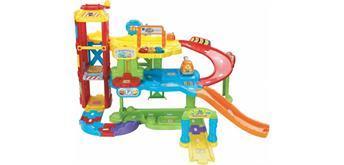 Vtech 80-180004 Tut Tut Baby Flitzer-Parkgarage