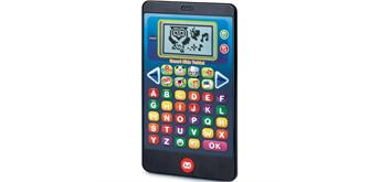 Vtech Smart Kids Tablet