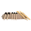 Wabafun Toolset Sand Paint, 7 Teile | Bild 2