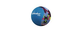 Waboba - Surf Ball assortiert