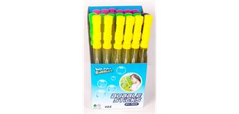 Wanna Bubbles Super Stick 118 ml