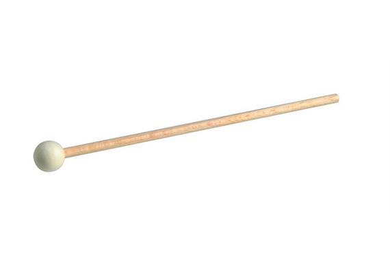 Weizenkorn Xyloba Schlägel zu Glockenspiel