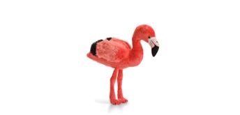 WWF Flamingo 23 cm