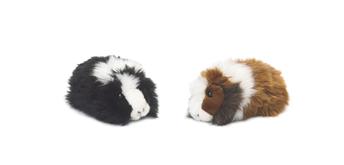 WWF Meerschweinchen 19 cm