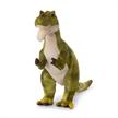 WWF T-Rex stehend 47 cm | Bild 2