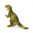 WWF T-Rex stehend 47 cm | Bild 3