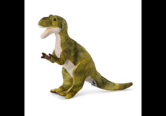 WWF T-Rex stehend 47 cm