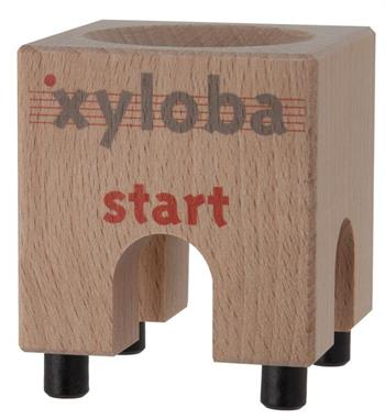 Xyloba Zubehör