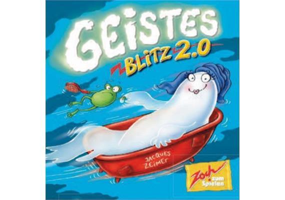ZOCH Geistesblitz 2.0