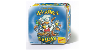 Zoch Heck Meck Deluxe