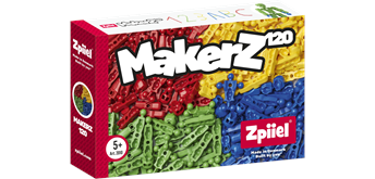 Zpiiel MakerZ 120