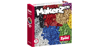 Zpiiel MakerZ 270